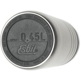 Esbit WM TL Isolierflasche 0,45l edelstahl